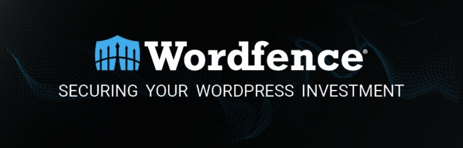 Wordfence_Security_–_Firewall___Malware_Scan_–_Plugin_WordPress___WordPress_org_Español