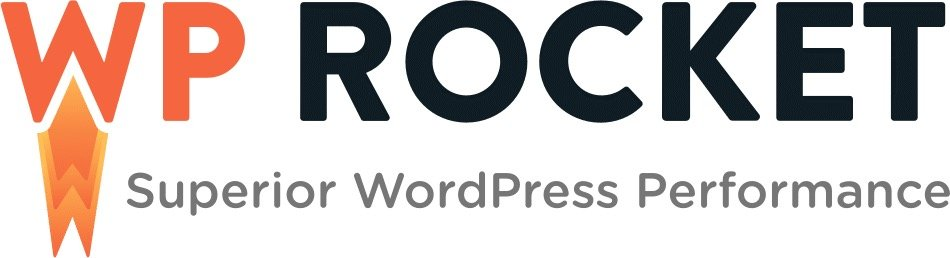wprocket wordpress cache plugin